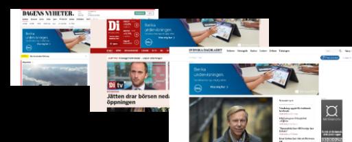 Dell_designconcept