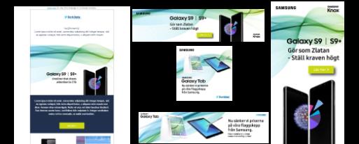 Design_concept_Techdata_Samsung
